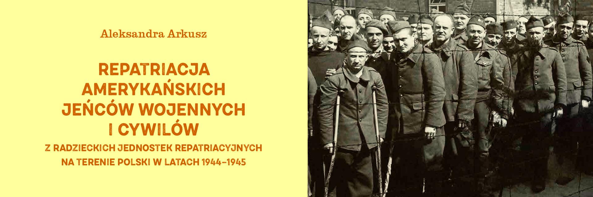 Collegium Kołłataja Księgarnia Akademicka