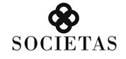 Societas